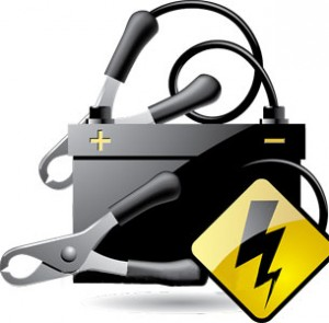 elektrooborudovanie