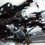 динамический виброгаситель ваз 21214