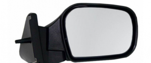 Самое простое зеркало за 1400 руб