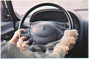 вибрации в автомобиле ваз 21213