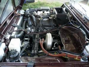 ремонт двигателя ваз 21213