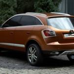 С нового года АвтоВАЗ вновь повышает цены