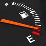 Расход топлива Нива 21213  — от чего зависит и как его уменьшить