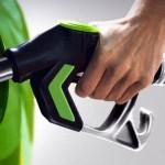 Расход топлива автомобиля Ваз 21213